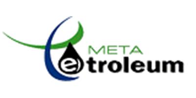 Meta Troleum